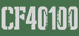 Sammalisto-logo-cf40100-v2
