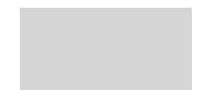 Sammalisto-logo-oro