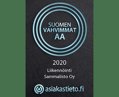 Sammalisto-logo-aa-suomenvahvimmat-1